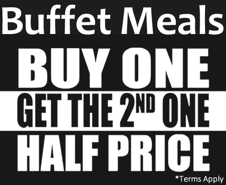 mango_tree_special_buffet_meal_offer_stoke-on-trent